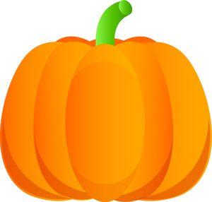 Image halloween cartoon for. Pumpkin clipart