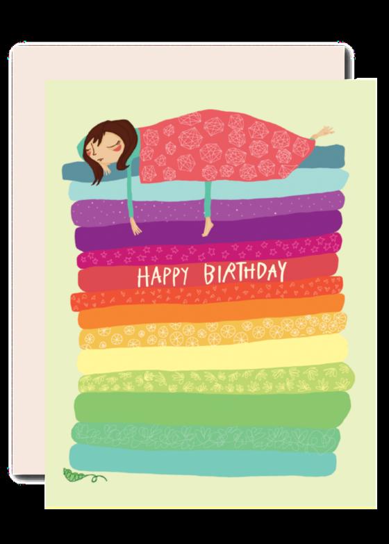 Pumpkin clipart birthday cake. Greeting cards pencil joy