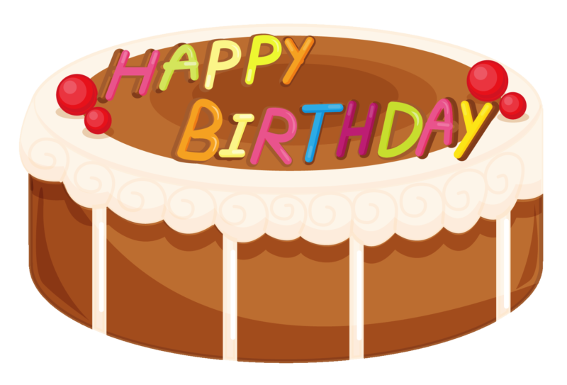 Free images photos download. Pumpkin clipart birthday cake
