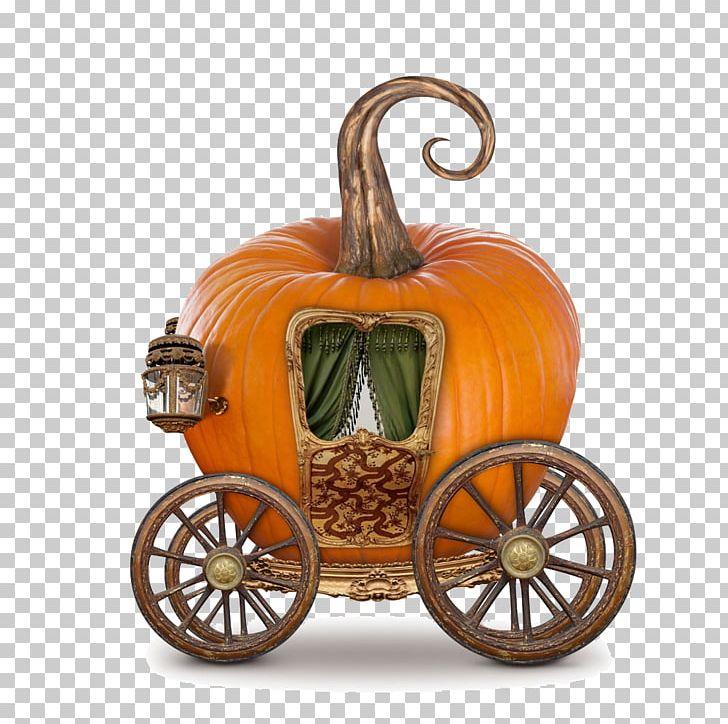 Pumpkin clipart car. Cinderella carriage stock photography