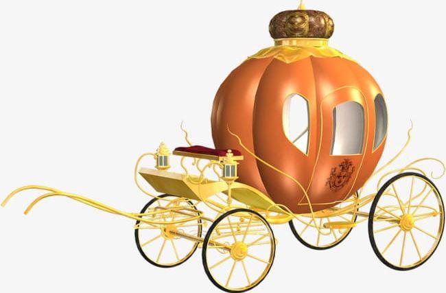 Pumpkin clipart car. Png