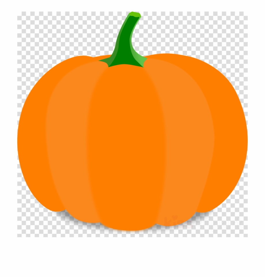 Png halloween pumpkins clip. Pumpkin clipart cartoon