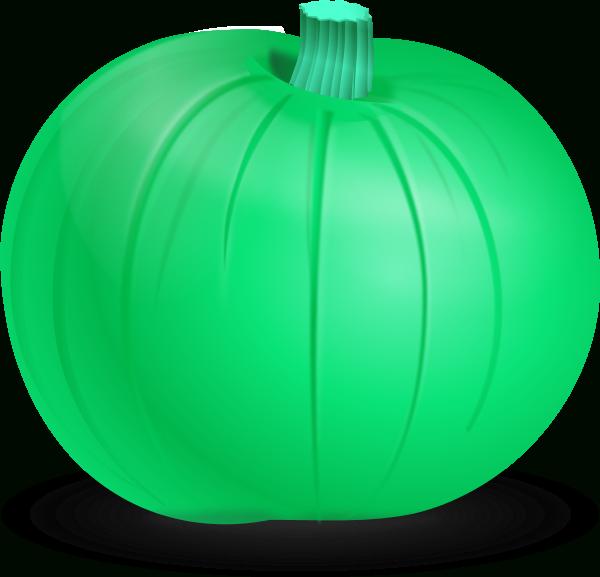 Green cyberuse cliparts free. Pumpkin clipart clip art