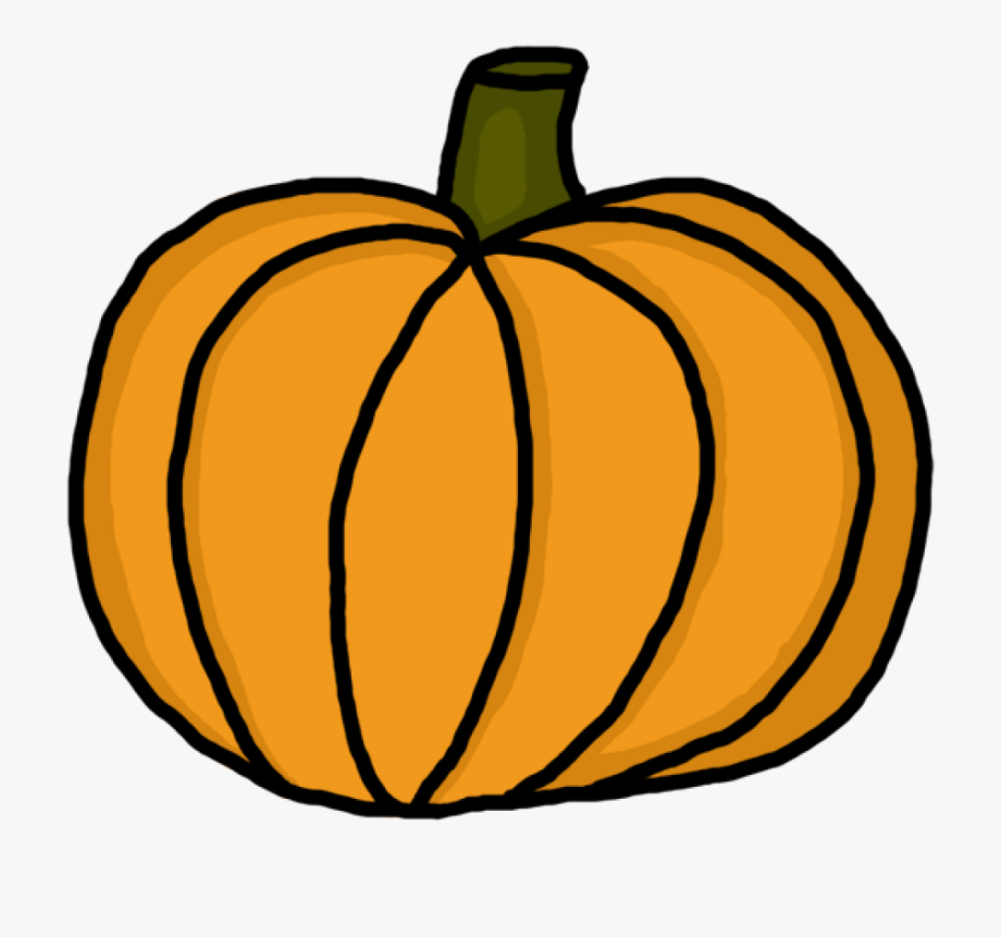 Halloween scary cliparts . Pumpkin clipart clip art