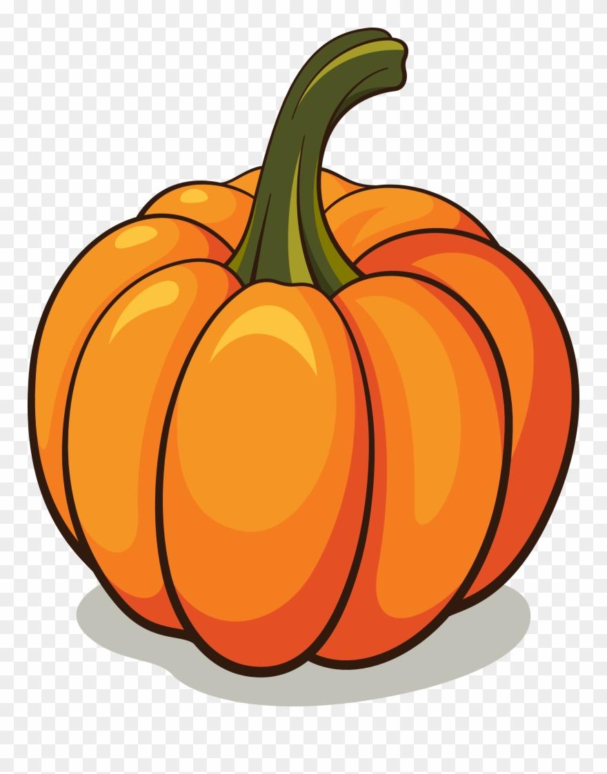 Pumpkin clipart clip art. Photo niceclipart things