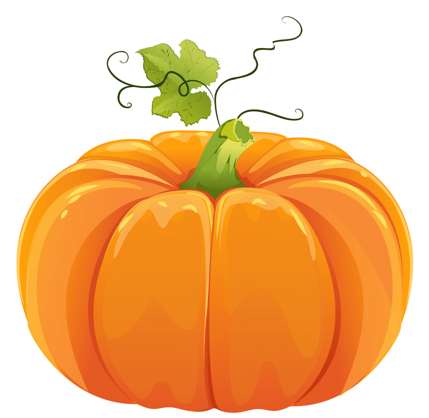 Pumpkin clipart coffee. Png free images toppng