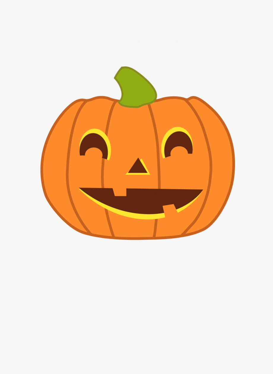 Best free squash halloween. Pumpkin clipart cute
