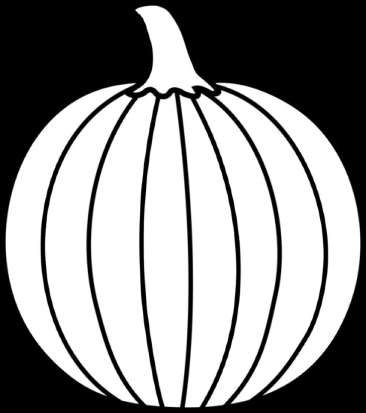 Diy design pictures clip. Pumpkin clipart drawing
