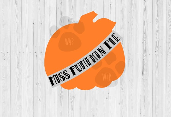 Pumpkin clipart file. Svg files commercial use