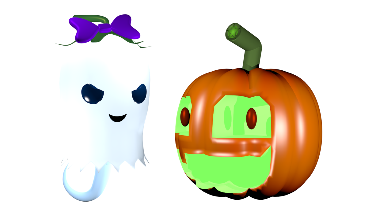 Pumpkin clipart ghost. Plants vs zombies and