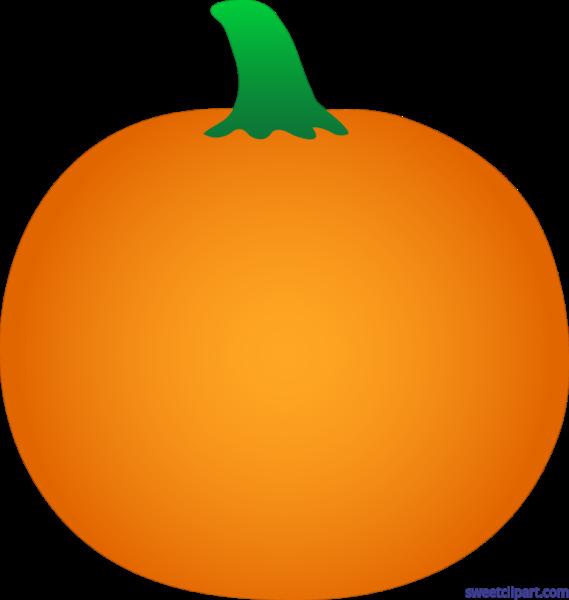 Pumpkin clipart golf. All clip art archives