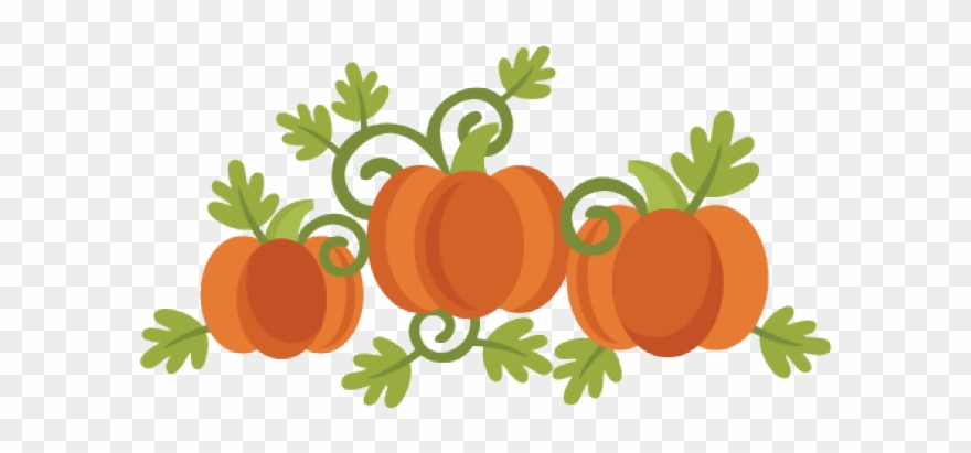 Of pumpkins svg png. Pumpkin clipart group