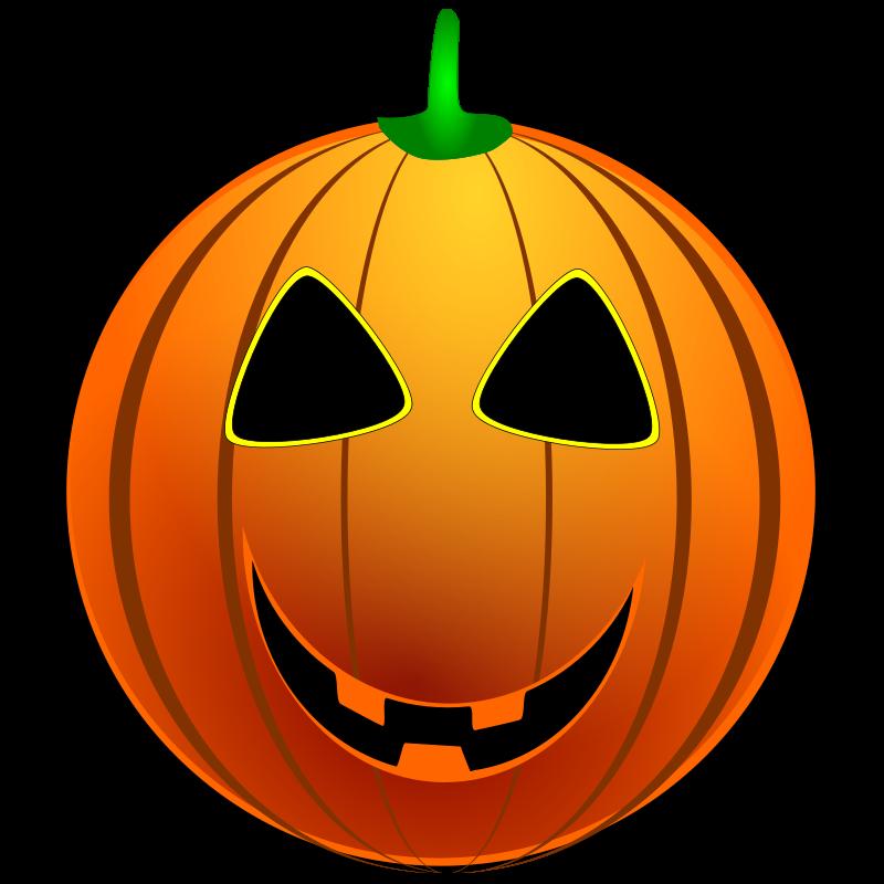 Pumpkin clipart lantern. Jack o free stock