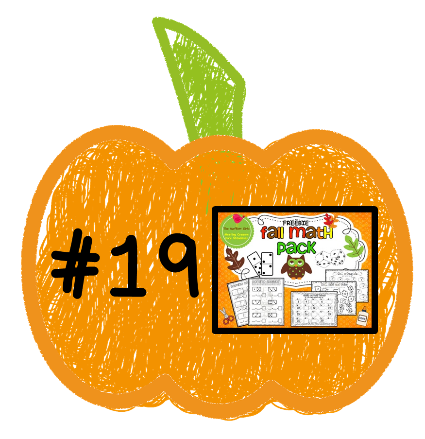 Pumpkin clipart patchwork. Pumpkins two freebies eating
