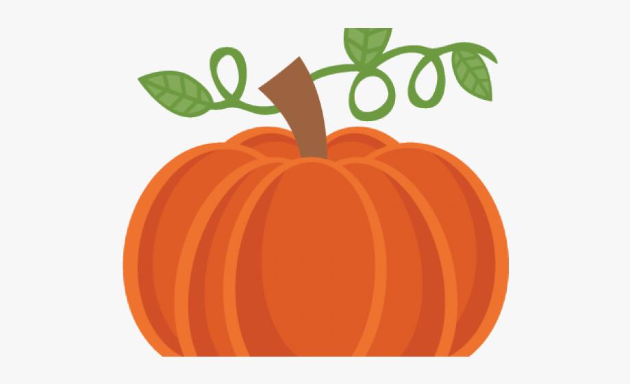 Pumpkin clipart printable. Free