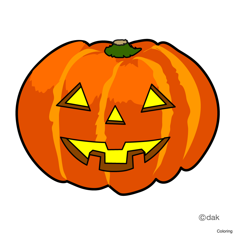 Cute cilpart smart ideas. Pumpkin clipart printable