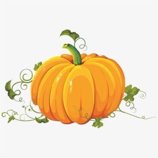 Pumpkin clipart printable. Fair picture for humorous