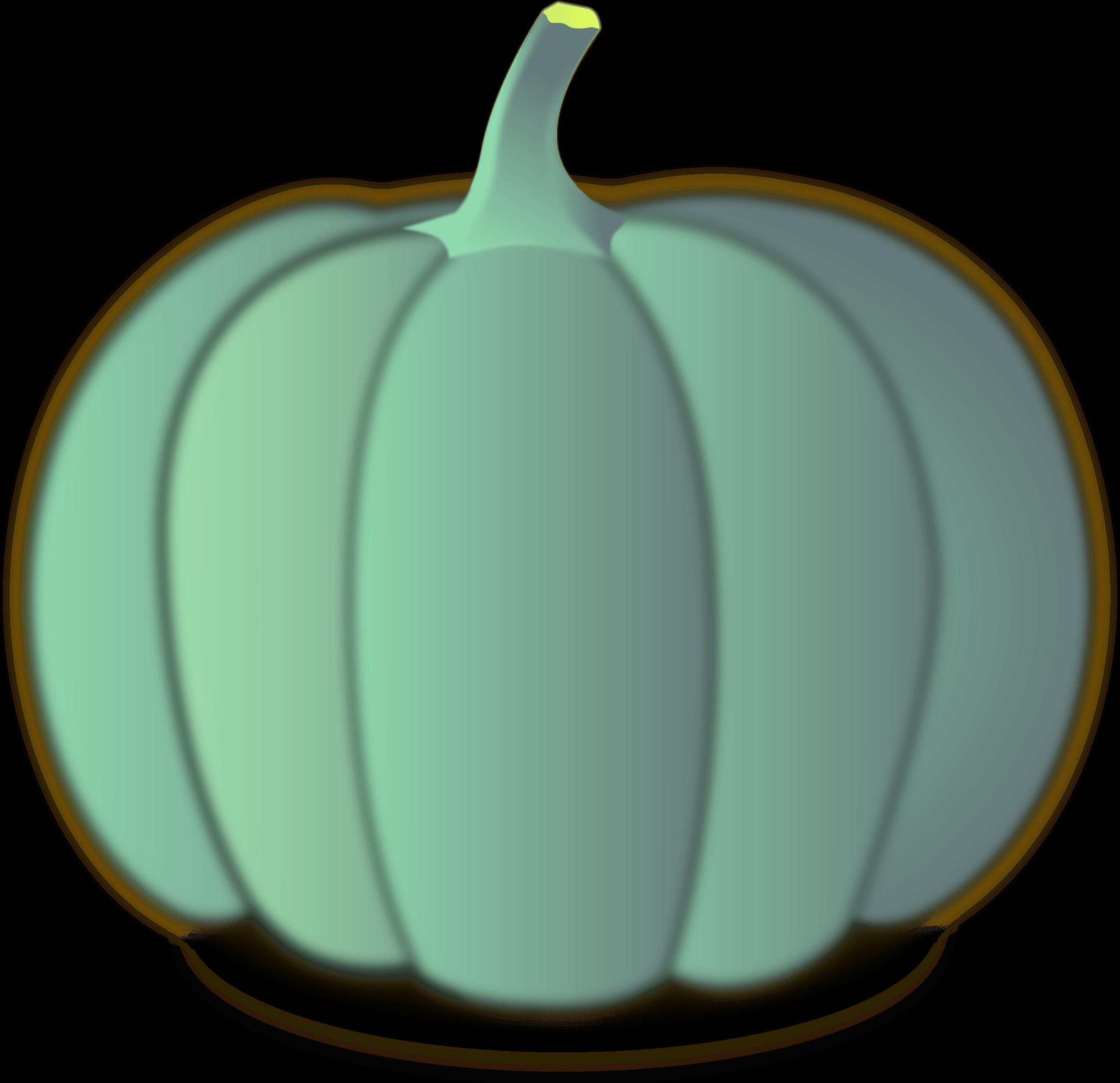 Pumpkin clipart pumkin. Green cliparts zone