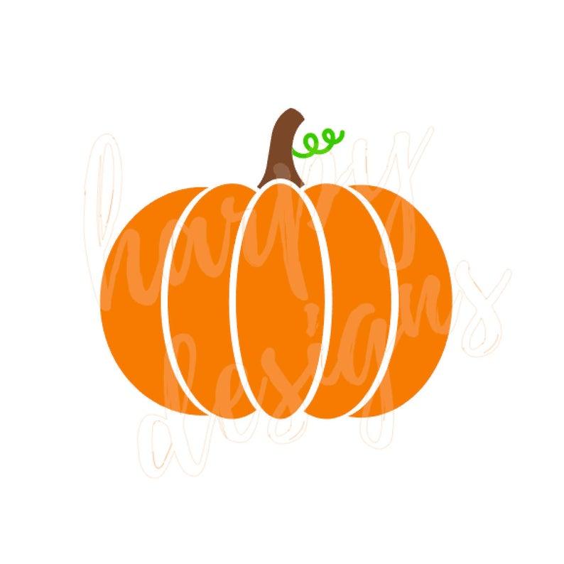 Pumpkin clipart pumkin. Svg file cut files