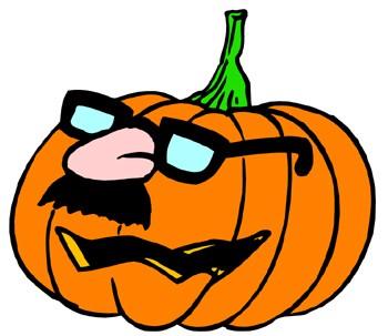 Pumpkin clipart pumpkin decorating.