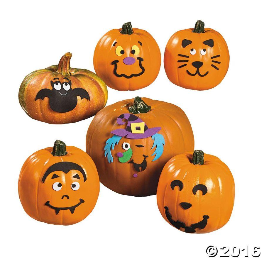 Download craft face jack. Pumpkin clipart pumpkin decorating