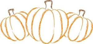 Pin on country graphics. Pumpkin clipart rustic