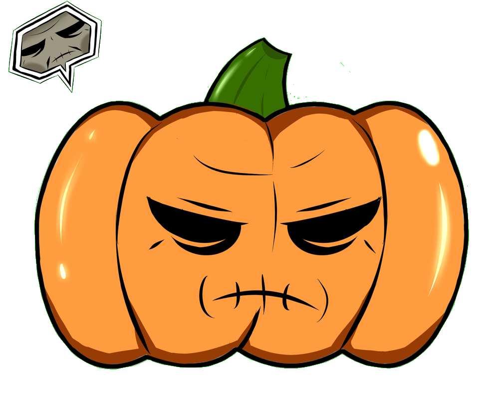 Pumpkin clipart shadow. Winners announced elrios decorating