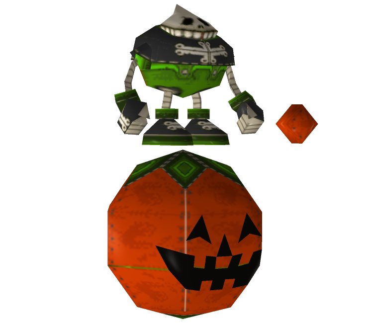 Pumpkin clipart shadow. Playstation the hedgehog egg