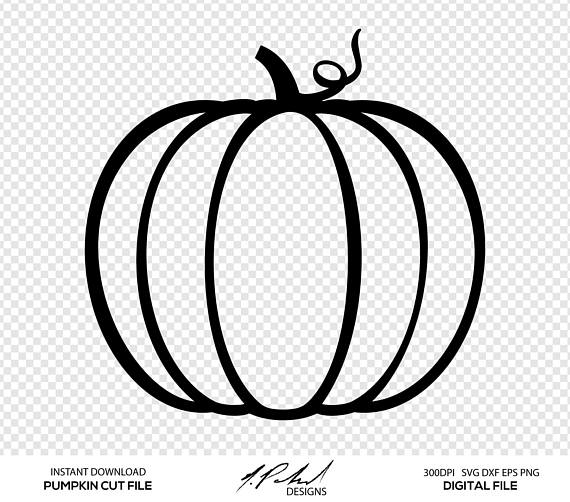Pumpkin clipart shadow. Pin on products