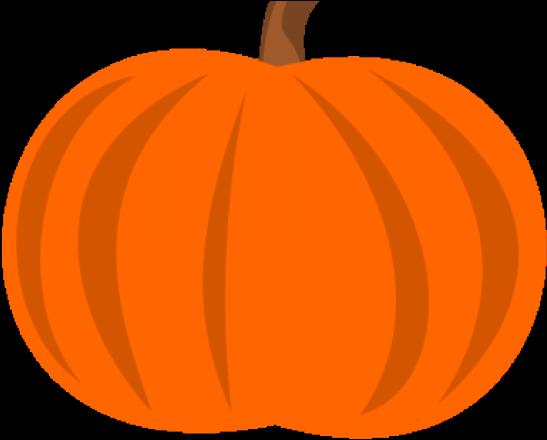 Happy halloween banner png. Pumpkin clipart sign