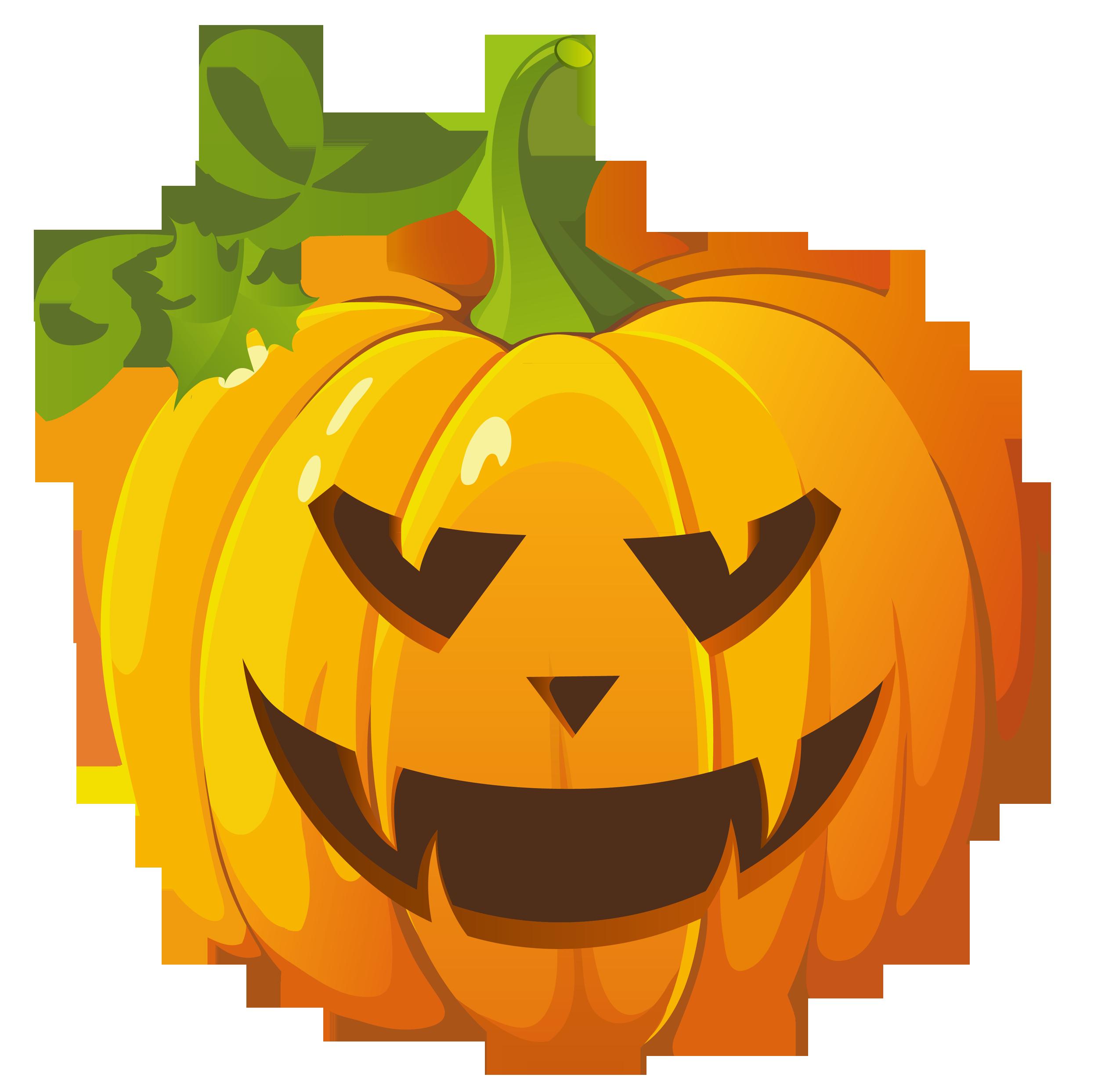 Pumpkin clipart solid. Free halloween at getdrawings