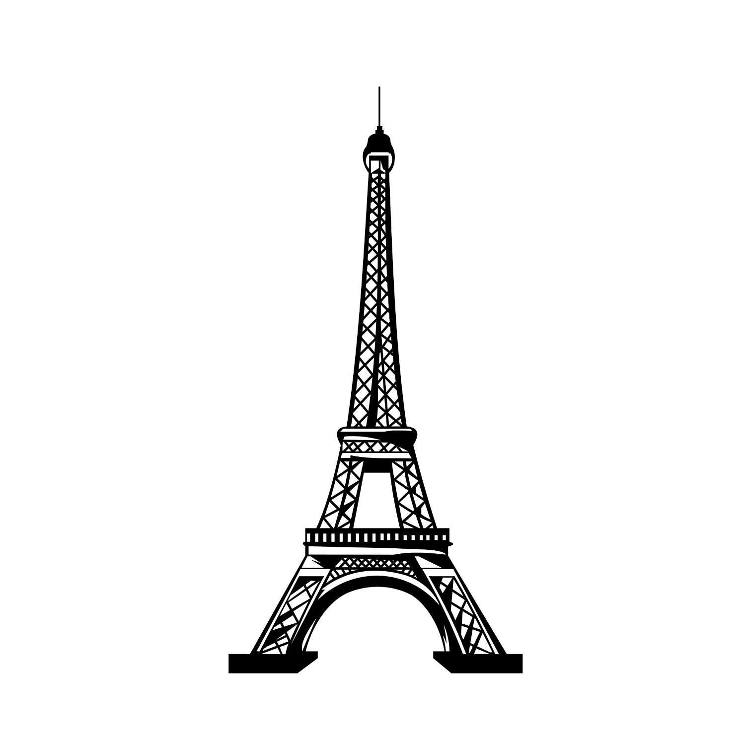 Tower clipart file. Pin szerz je s