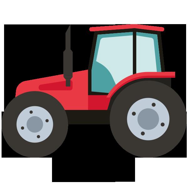 Pumpkin clipart tractor. Halloween patch streamvale open
