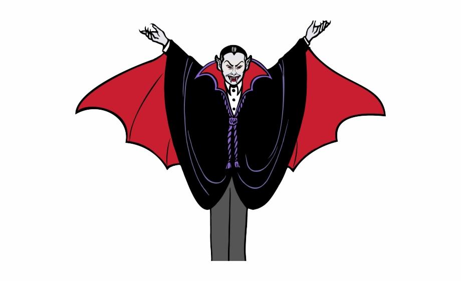Vampire clipart pumpkin. Dracula halloween