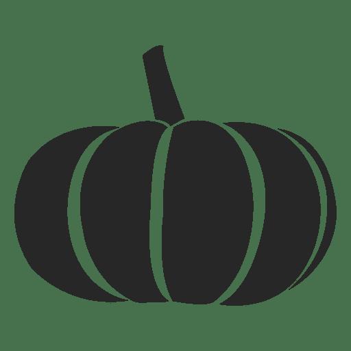 Pumpkin vector png. Silhouette goal goodwinmetals co