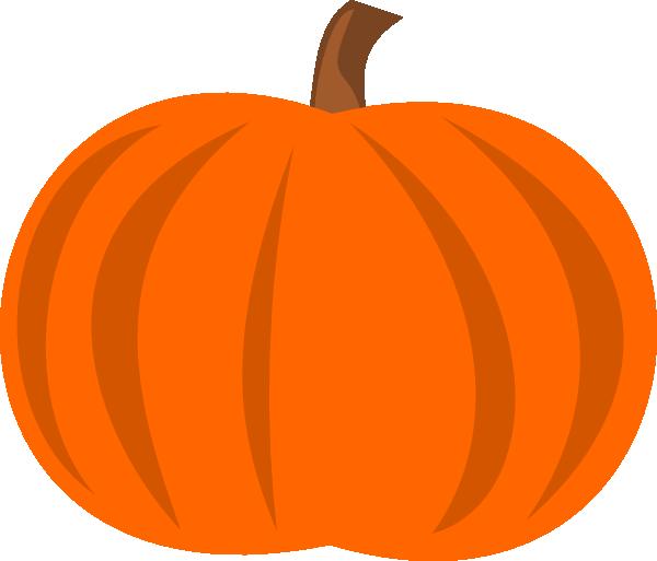 Plain hi pixels appliques. Pumpkin vector png