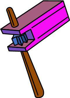 Clipartmonk free clip art. Purim clipart