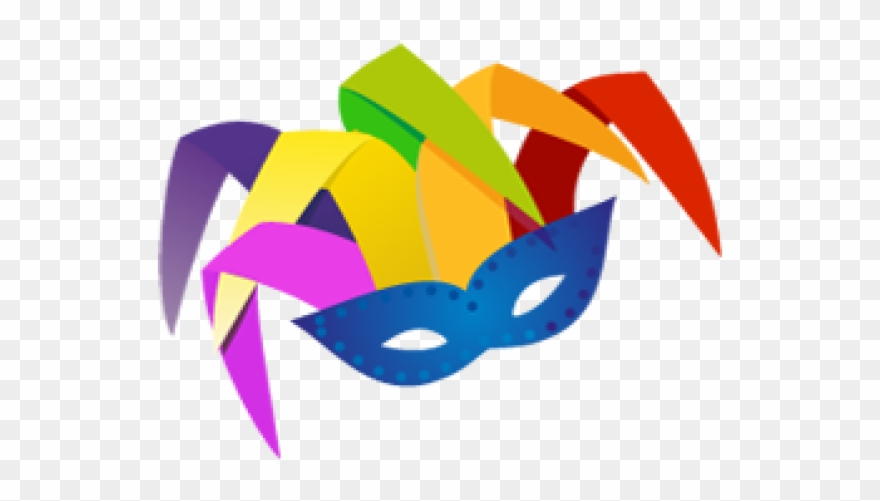 Masks png download pinclipart. Mask clipart purim
