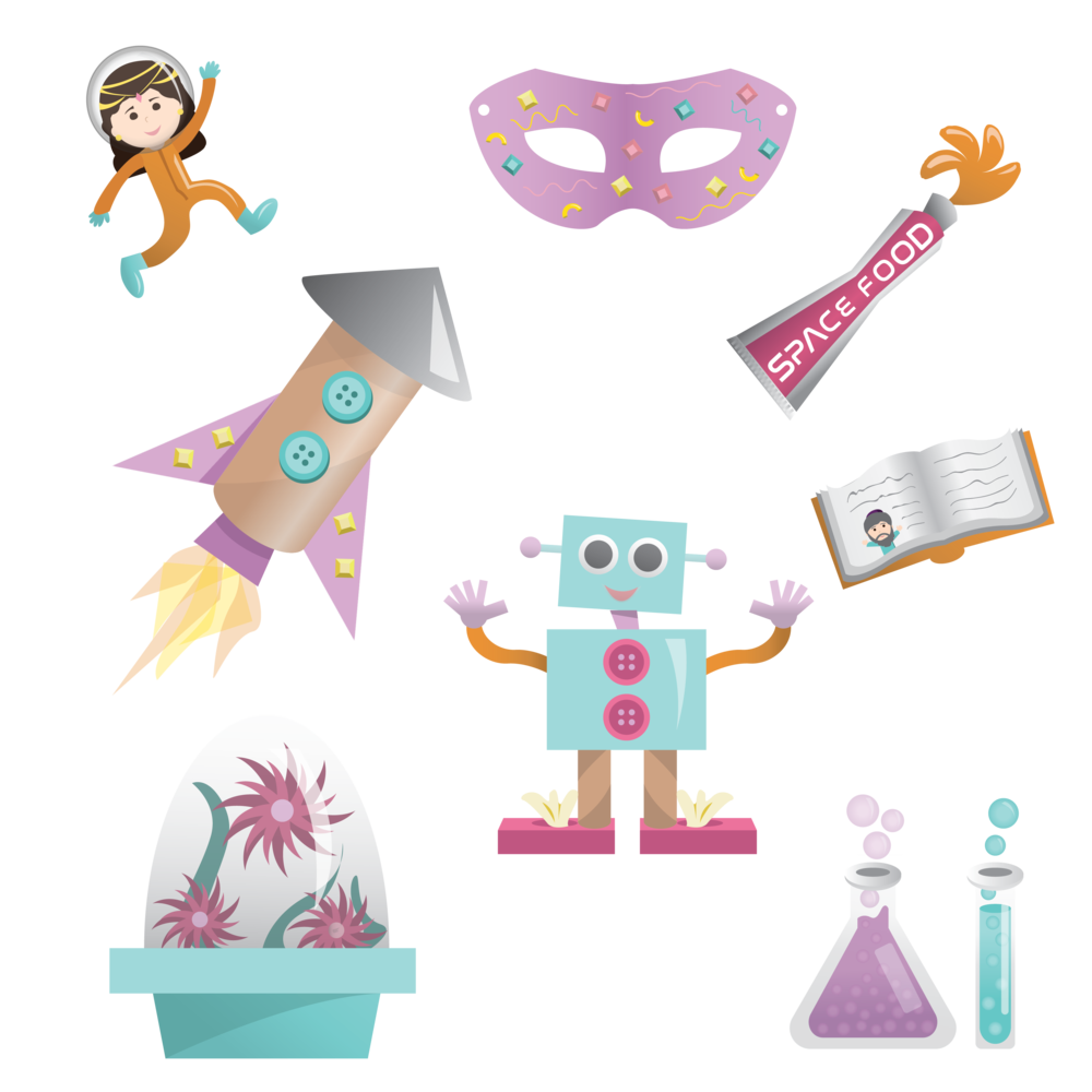 Gallery icons for in. Purim clipart character