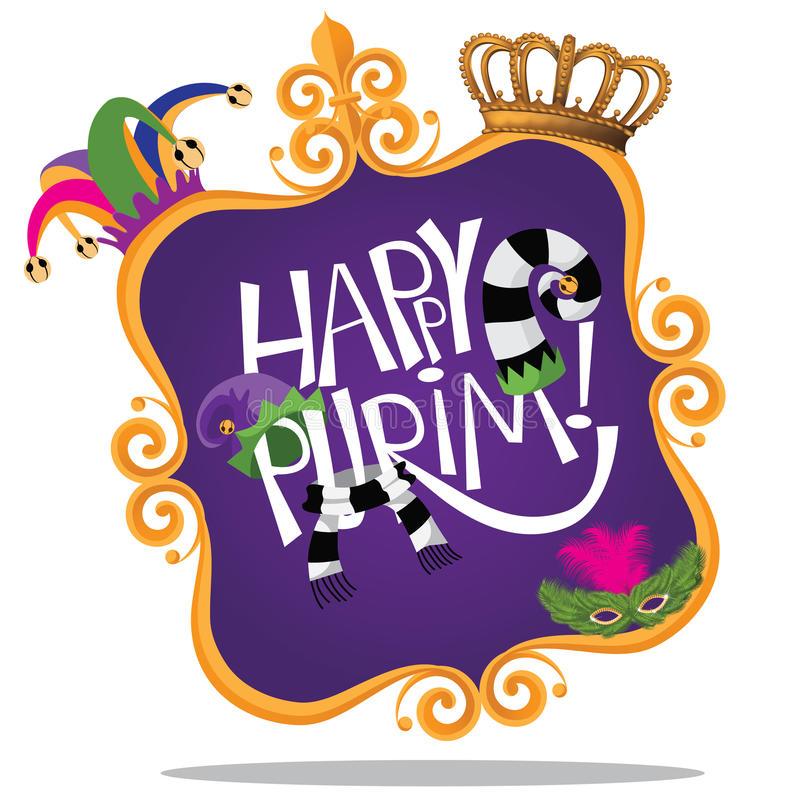 Station . Purim clipart happy purim