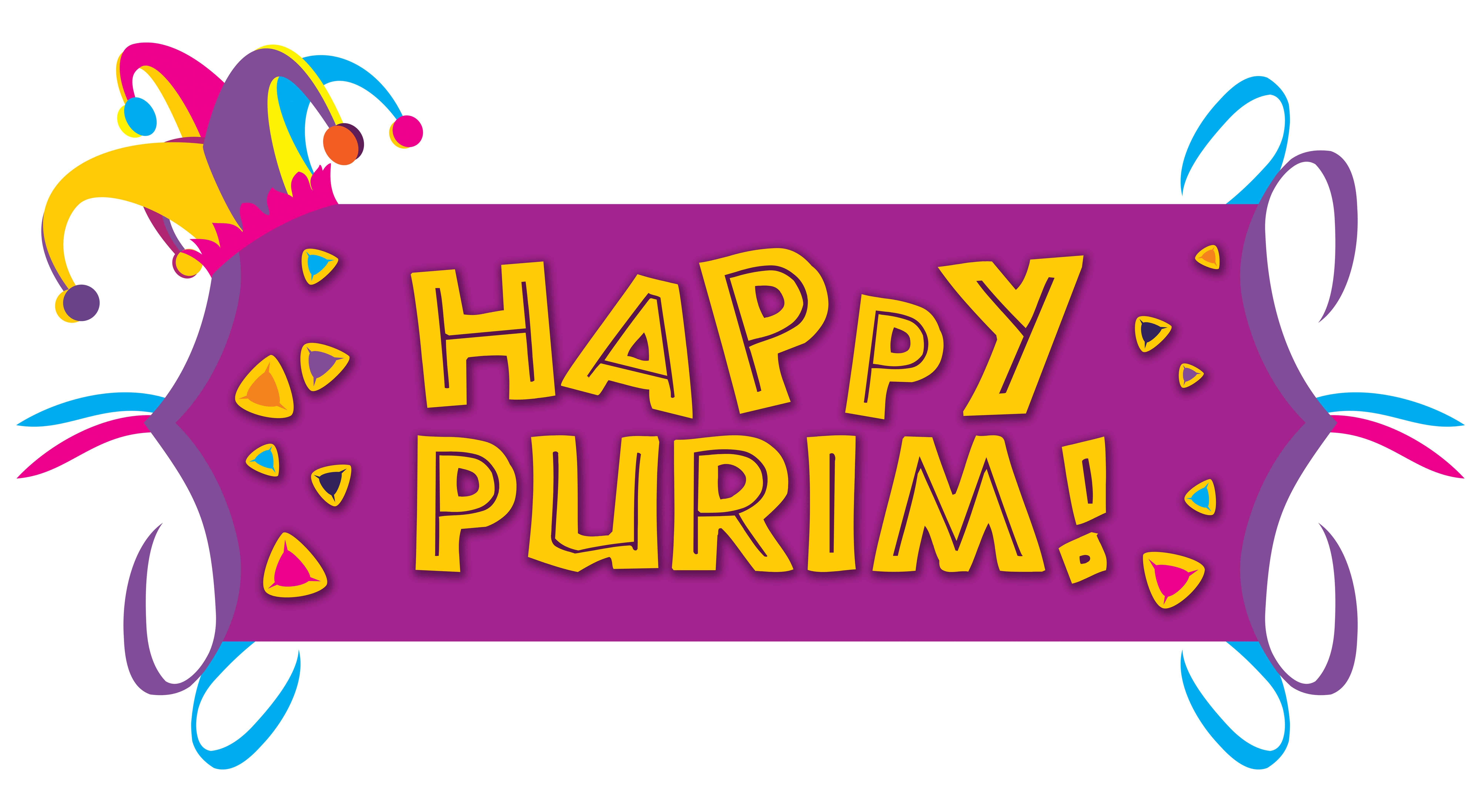 Purim clipart happy purim. Five meaningful traditions how