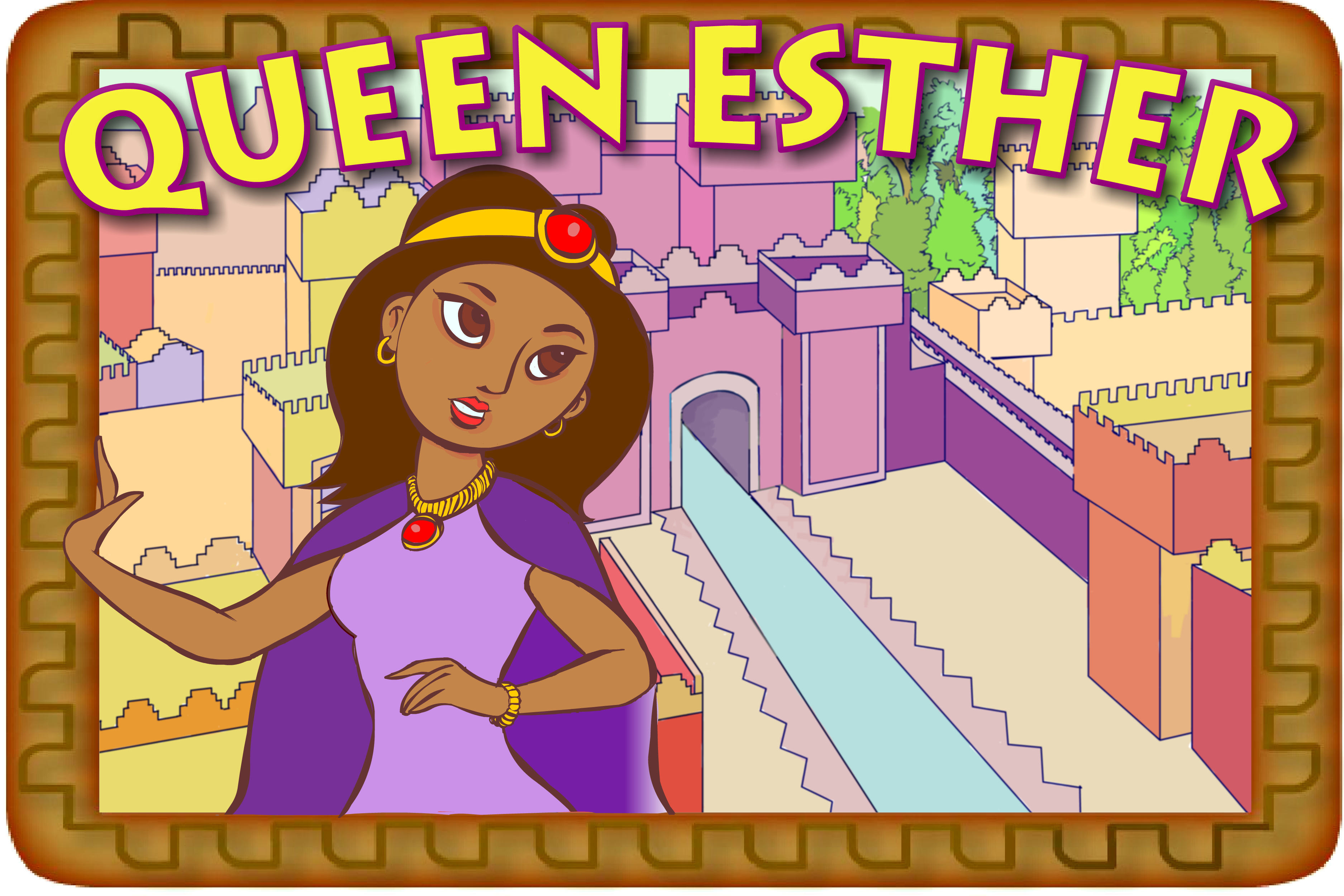 Purim clipart megillat esther.  collection of high