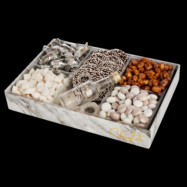 Purim clipart purim basket. Baskets the chocolate bar