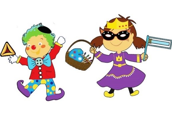 Purim clipart purim party. Free cliparts download clip