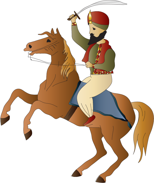 Purim clipart story. Play the by benjamin