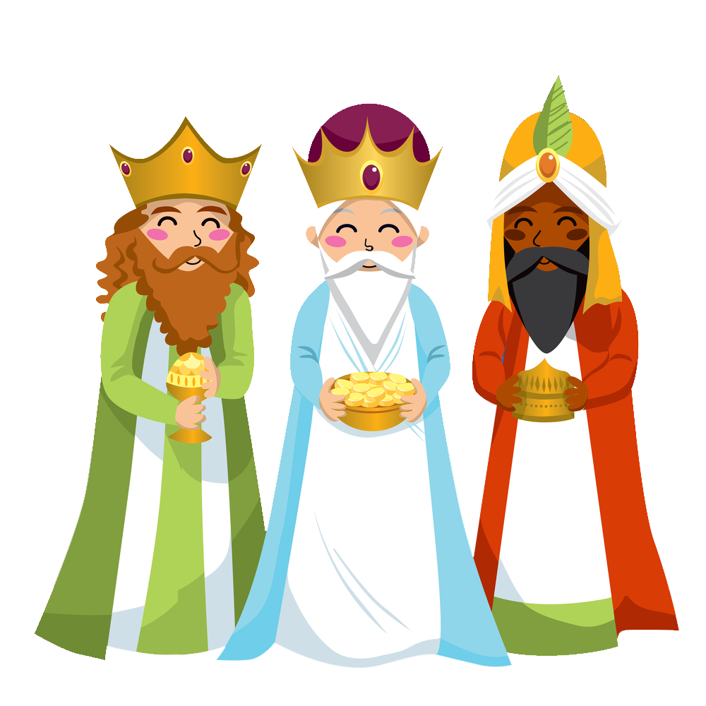 The clip art cliparts. Purim clipart story