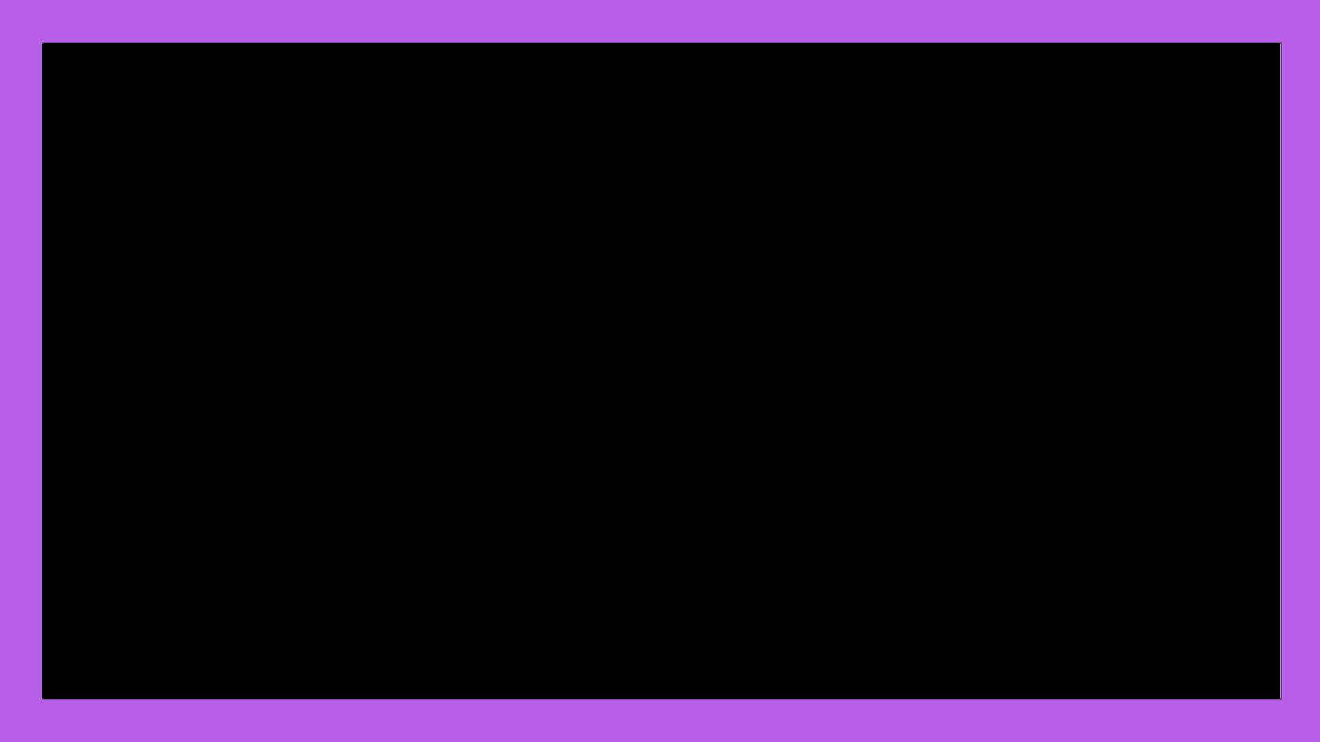 Free download . Purple border png