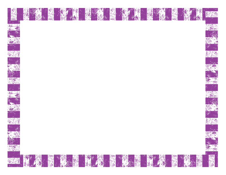Purple border png. Frames and borders full
