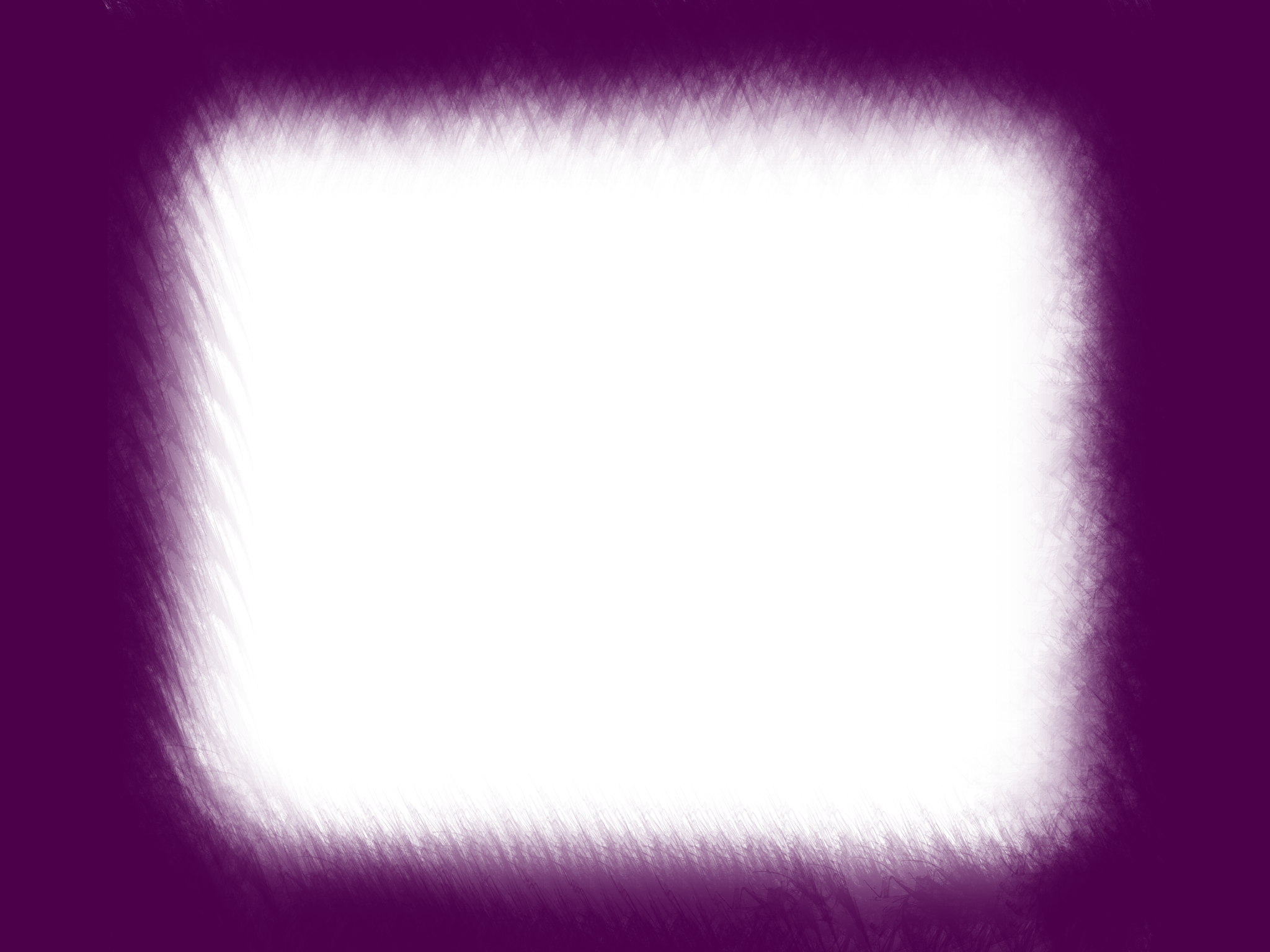 By melmuff on deviantart. Purple border png