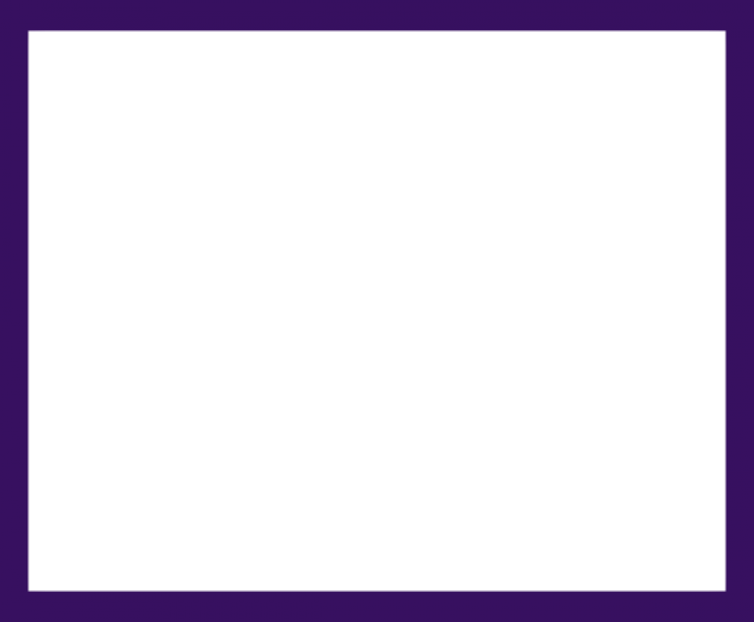 Frame free images toppng. Purple border png